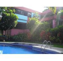 Foto de casa en venta en  , las palmas, cuernavaca, morelos, 2723389 No. 01