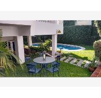 Foto de casa en venta en  , las palmas, cuernavaca, morelos, 2777288 No. 01