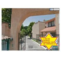 Foto de casa en venta en  , las palmas, cuernavaca, morelos, 2827171 No. 01