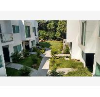 Foto de casa en venta en  , las palmas, cuernavaca, morelos, 2853184 No. 01
