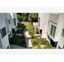 Foto de casa en venta en  , las palmas, cuernavaca, morelos, 2853663 No. 01