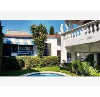 Foto de casa en venta en  , las palmas, cuernavaca, morelos, 2897608 No. 01