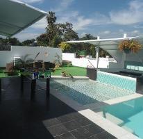 Foto de departamento en venta en  , las palmas, cuernavaca, morelos, 2904786 No. 01