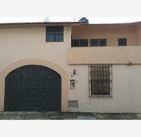 Foto de casa en venta en  , las palmas, cuernavaca, morelos, 3444511 No. 01