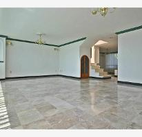 Foto de casa en venta en  , las palmas, cuernavaca, morelos, 3576870 No. 01