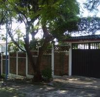 Foto de casa en renta en Las Palmas, Cuernavaca, Morelos, 511376,  no 01