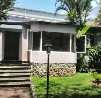 Foto de casa en venta en , las palmas, cuernavaca, morelos, 846153 no 01