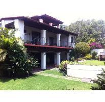Foto de casa en venta en  , las palmas, cuernavaca, morelos, 944843 No. 01