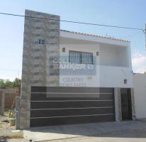 Foto de casa en renta en, las palmas, culiacán, sinaloa, 1842128 no 01