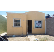 Foto de casa en venta en  , las palmas, delicias, chihuahua, 2616188 No. 01