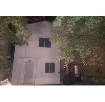 Foto de casa en venta en  , las palmas, guadalupe, nuevo león, 2836199 No. 01