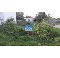 Foto de terreno habitacional en venta en  , las palmas, guasave, sinaloa, 2600919 No. 01