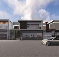 Foto de casa en venta en, las palmas, medellín, veracruz, 1666330 no 01