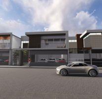 Foto de casa en venta en, las palmas, medellín, veracruz, 1673998 no 01