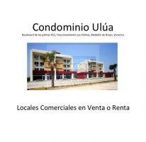 Foto de local en venta en, las palmas, medellín, veracruz, 1841142 no 01