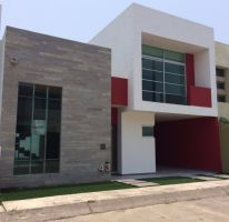 Foto de casa en venta en, las palmas, medellín, veracruz, 1956398 no 01
