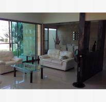 Foto de casa en venta en, las palmas, medellín, veracruz, 2109506 no 01