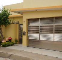 Foto de casa en venta en, las palmas, medellín, veracruz, 2144298 no 01