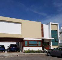 Foto de casa en venta en, las palmas, medellín, veracruz, 2161768 no 01
