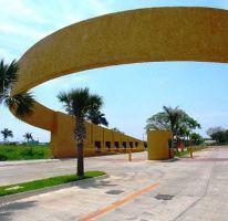 Foto de terreno habitacional en venta en, las palmas, medellín, veracruz, 2334970 no 01