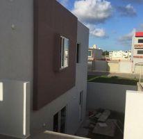 Foto de casa en venta en, las palmas, medellín, veracruz, 2379730 no 01