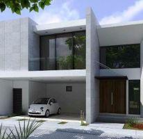 Foto de casa en venta en, las palmas, medellín, veracruz, 2437892 no 01