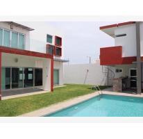 Foto de casa en venta en  , las palmas, medellín, veracruz de ignacio de la llave, 1032849 No. 01