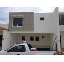 Foto de casa en venta en, las palmas, medellín, veracruz, 1103129 no 01