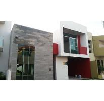 Foto de casa en venta en, real hacienda de san josé, jiutepec, morelos, 1118265 no 01