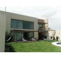 Foto de casa en venta en, las palmas, medellín, veracruz, 1125195 no 01