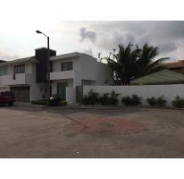 Foto de casa en venta en, las palmas, medellín, veracruz, 1403415 no 01