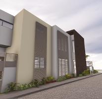 Foto de casa en venta en  , las palmas, medellín, veracruz de ignacio de la llave, 1662536 No. 01
