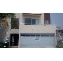 Foto de casa en venta en  , las palmas, medellín, veracruz de ignacio de la llave, 1941661 No. 01