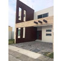 Foto de casa en renta en, las palmas, medellín, veracruz, 2165104 no 01