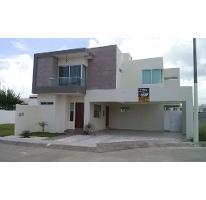Foto de casa en renta en  , las palmas, medellín, veracruz de ignacio de la llave, 2177423 No. 01