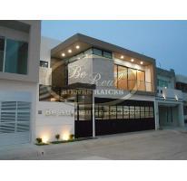 Foto de casa en venta en, las palmas, medellín, veracruz, 2219230 no 01
