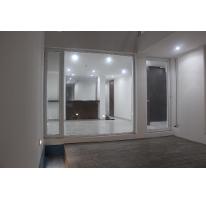 Foto de casa en renta en  , las palmas, medellín, veracruz de ignacio de la llave, 2289738 No. 01
