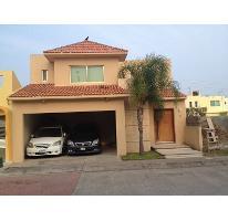 Foto de casa en venta en  , las palmas, medellín, veracruz de ignacio de la llave, 2295274 No. 01