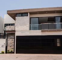 Foto de casa en venta en  , las palmas, medellín, veracruz de ignacio de la llave, 2312193 No. 01