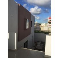 Foto de casa en venta en  , las palmas, medellín, veracruz de ignacio de la llave, 2379730 No. 01