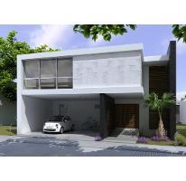 Foto de casa en venta en  , las palmas, medellín, veracruz de ignacio de la llave, 2570764 No. 01