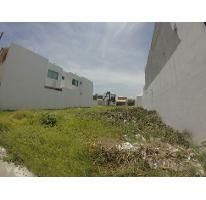 Foto de terreno habitacional en venta en  , las palmas, medellín, veracruz de ignacio de la llave, 2593416 No. 01
