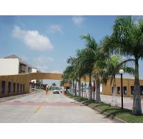 Foto de terreno habitacional en venta en  , las palmas, medellín, veracruz de ignacio de la llave, 2594772 No. 01