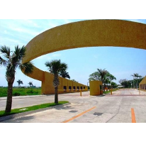 Foto de terreno habitacional en venta en  , las palmas, medellín, veracruz de ignacio de la llave, 2595028 No. 01