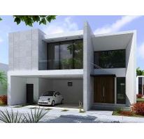 Foto de casa en venta en  , las palmas, medellín, veracruz de ignacio de la llave, 2605124 No. 01