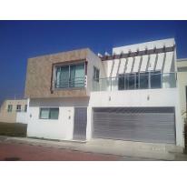 Foto de casa en venta en  , las palmas, medellín, veracruz de ignacio de la llave, 2605413 No. 01