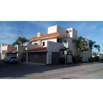 Foto de casa en venta en  , las palmas, medellín, veracruz de ignacio de la llave, 2618935 No. 01