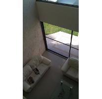 Foto de casa en venta en  , las palmas, medellín, veracruz de ignacio de la llave, 2618935 No. 02