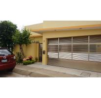 Foto de casa en venta en  , las palmas, medellín, veracruz de ignacio de la llave, 2619975 No. 01