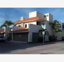 Foto de casa en venta en  , las palmas, medellín, veracruz de ignacio de la llave, 2684248 No. 01